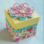 sizzix-big-shot-plus-starter-kit-happy-birthday-in-a-box-1_thumb5