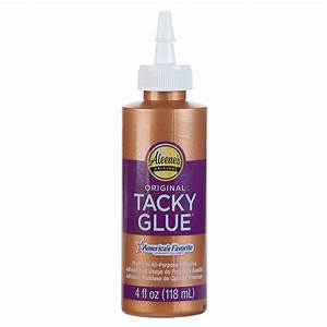 Tacky Glue, 118 ml