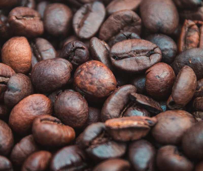 11 Amazing Benefits of Caffeine (in context)