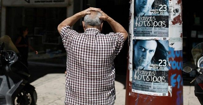 αφορολόγητο λογιστικό γραφείο θεσσαλονίκη