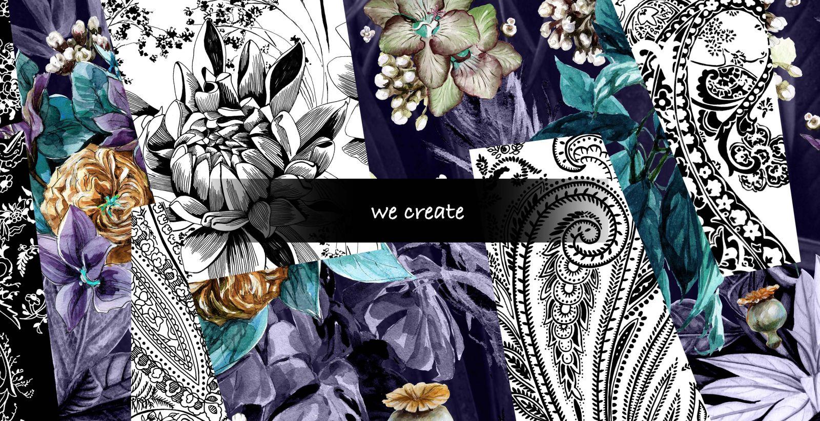 2We-create2
