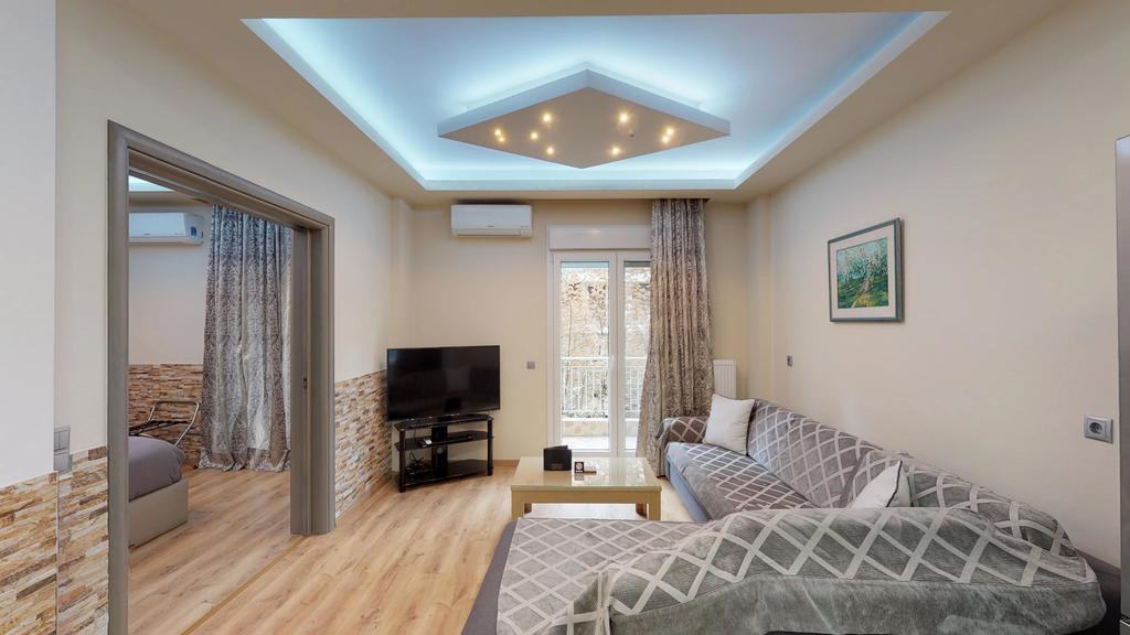 luxury living 2