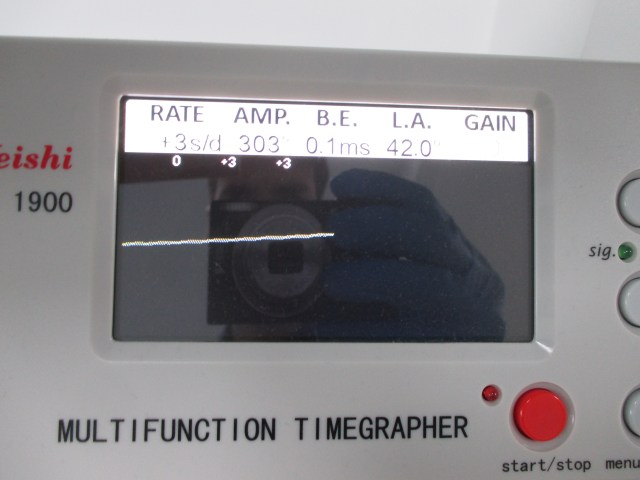 img_2104