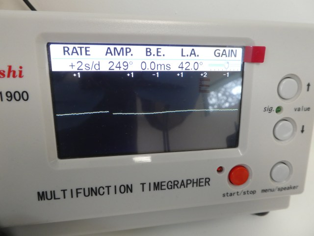 P1070440