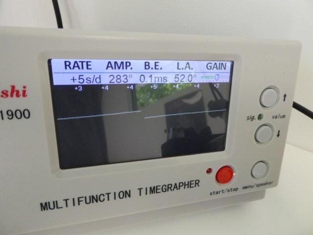 P1080483