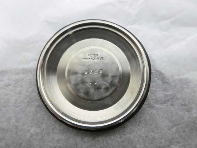 P1090230