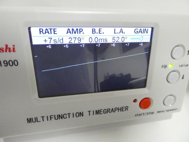 P1120802