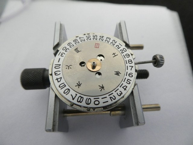 P1100261