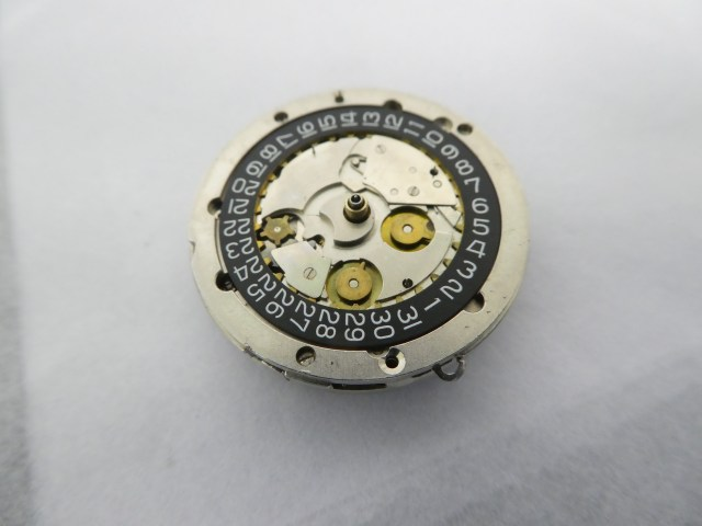 P1120489