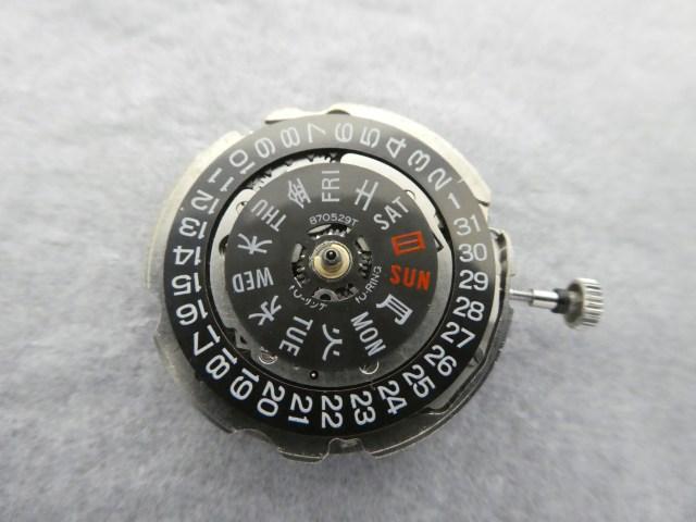P1140881