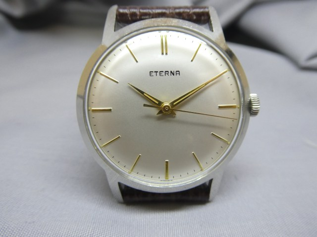 Eterna 1408