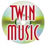TM-Logo.jpg