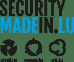 securitymadein.lu.png