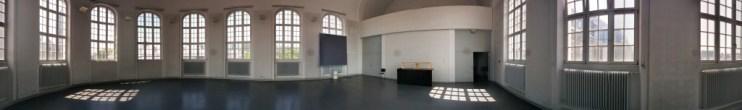 Aula_Panorama
