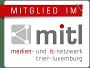 mitl-mitglied-lay9