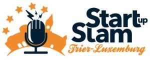 Startup-Slam-Logo