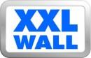 XXLWall