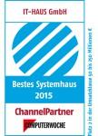 Logo Bestes Systemhaus