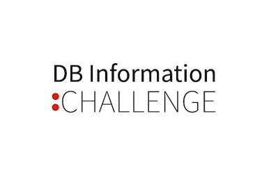 DBInfoChallengeLogo