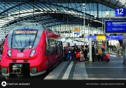 Bild Deutsche Bahn-03