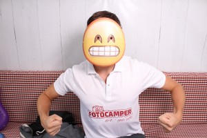 Fotocamper-4