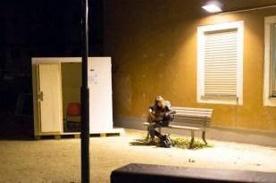 Brechtbox_Nacht