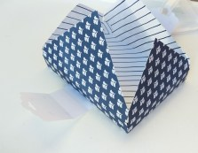 stampin-up-kartenbox-3