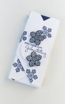 stampin-up-verpackung-blau-weis