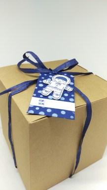 stampin-up-geschenkanhanger-marineblau-ausgestochen-weihnachtlich-2