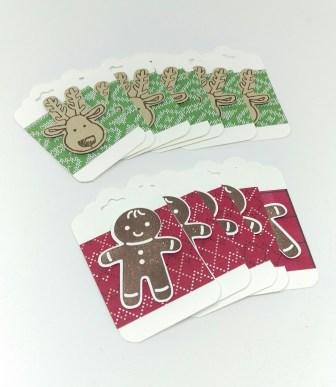 stampin-up-geschenkanhanger-1