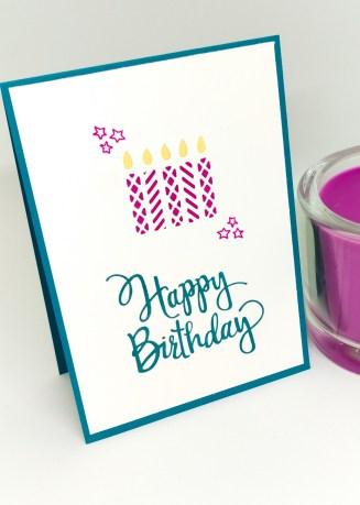stampin-up-geburtstag-karte-stylized-birthday-fensterschachtel-1-mitliebeundpapier-wordpress-com