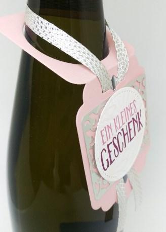 stampin-up-berlin-flaschenanhanger-einfach-angebhangt-perfekt-verpackt-3-mitliebeundpapier-wordpress-com