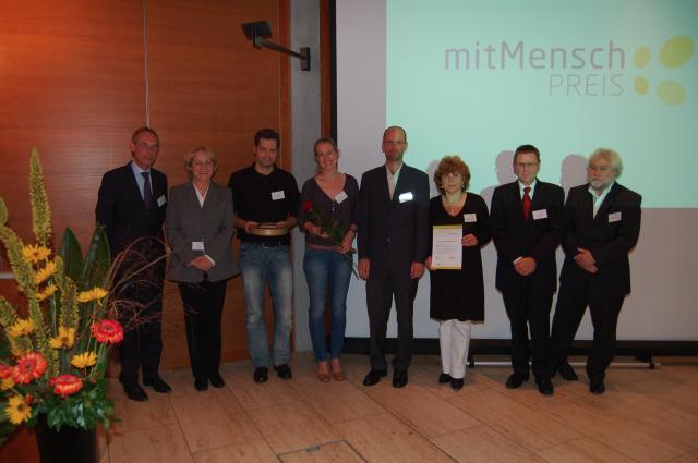 beb_mitmenschpreis_fotos_b-tochatschek_030visuell-de_-_10-9-197