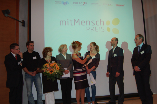 beb_mitmenschpreis_fotos_b-tochatschek_030visuell-de_-_10-9-298