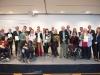 Gewinner mitMenschPreis 2018