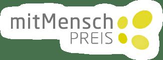 mitMenschPreis