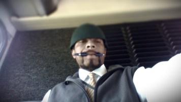 I am Quintin Goynes Sr. aka MITM.