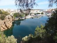 See in Agios Nikolaos.