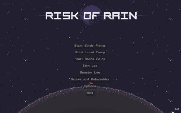 Risk-of-Rain-title