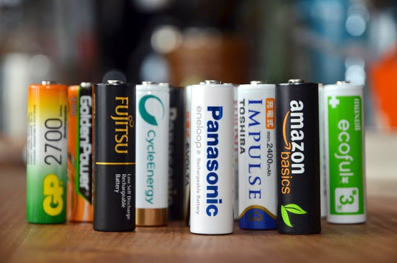 index_batterycell-l