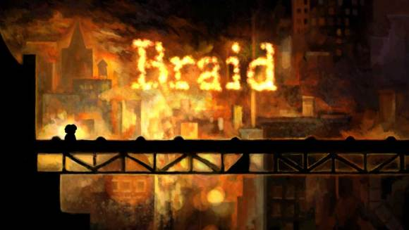 braid00