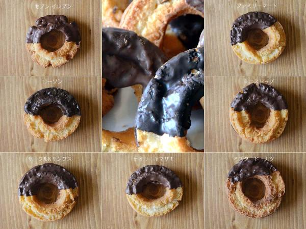 donuts_all_plus2