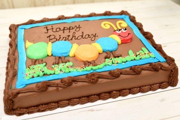 「ハーフシートケーキ」の画像検索結果