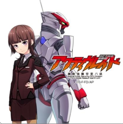 manga20160510