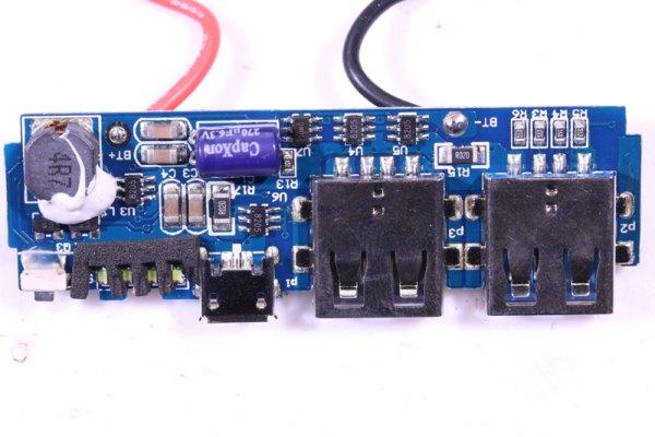 test_mb201605_power10k-05