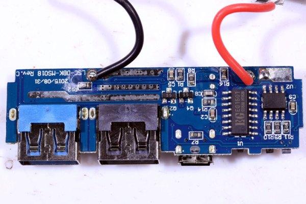 test_mb201605_power10k-06