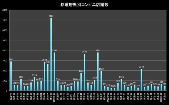 data_cv-2016-g