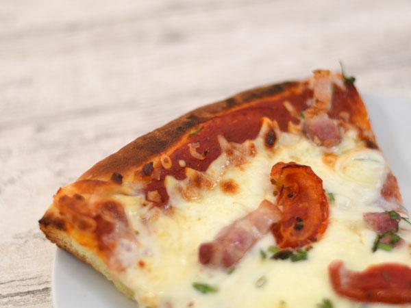 costco_pizza-a10