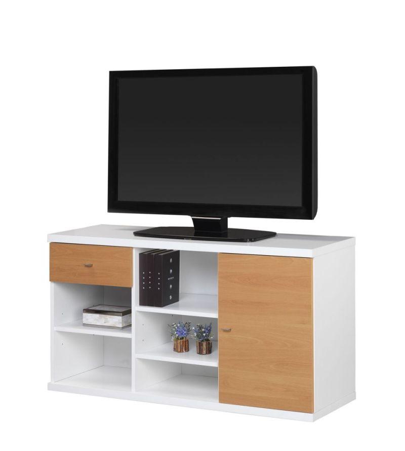 Base TV - REF. 725