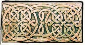Otros dioses Celtas